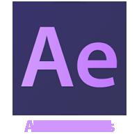 adobe-after-effects-orig_orig