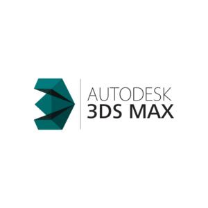 3DS Max Training (Evening) – Nov 26