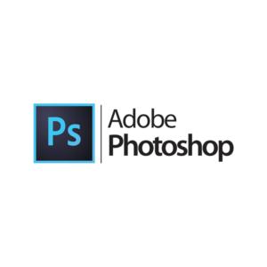 Adobe Photoshop Training (Evenings) – Dec 10