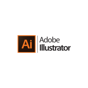 Adobe Illustrator Training (Evenings) – Nov 19